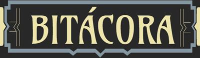 bitácora-01