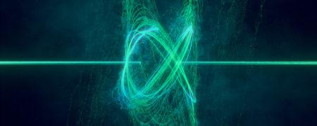 OSCILLATE: Música en sincronía