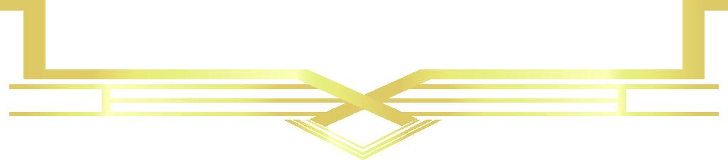 MARCADOR